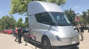 Gallery: White Tesla Roadster And Semi Truck At The 2018 Tesla ... 2008 Custom Diesel Peterbilt Rv For Sale Youtube Truck Wash In California Best Outwest Car We Want The Dirt On You Semi Sleeper Bed Beds 33 Lb Memory Foam Mattress Topper 78 Gallery White Tesla Roadster And At 2018 Rvcargo Trailers Image Result For Semi Truck Rv Motor Home Pinterest Smart Volvo Dealer Rv Hauler Hdt S Allied Struckin Biggest Rigs Open Roads Forum Fifth Wheels Thking Of A 53 Nomads Our Toter Semitruck Camper Campinstyle Camper