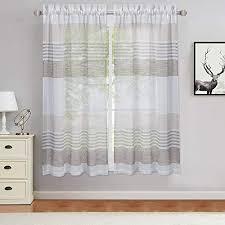 lila scheibengardinen und weitere gardinen vorhänge