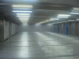 location de chambre froide chambre froide à capacité illimitée arcticstore superstore