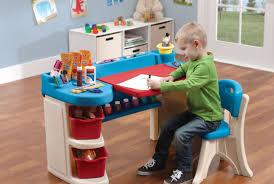 Step2 Deluxe Art Desk With Splat Mat by 100 Step 2 Activity Desk Step 2 Desk Hostgarcia Best 25