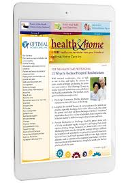Resources Optimal Home Care