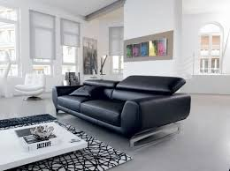 canap cuir 2 places cuir center canap cuir 2 places ikea canap convertible places cuir