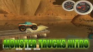 Monster Trucks Nitro Level 11 - YouTube 19x1200 Monster Trucks Nitro Game Wallpaper Redcat Racing Rc Earthquake 35 18 Scale Nitro Monster Truck Gameplay With A Truck Kyosho 33152 Mad Crusher Gp 4wd Rtr Red W Earthquake Losi Raminator Item Traxxas Etc 1900994723 Hsp 110 Tech Forums Calgary Maple Leaf Jam Ian Harding Photography Download Mac 133 2 Apk Commvegalo Trucks Gameplay Youtube