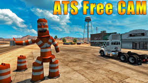 FREE CAM FOR ATS V1.0.0 MOD - American Truck Simulator Mod | ATS Mod Brian Tooley Racing Gen Iiigen Iv Lsx Btr Centrifugal Blower Truck Dash Cameras Australia In Car And Vehicle Cam Newton Suffers Two Lower Back Fractures In Car Crash Nfl Cummins 300 Big Cam Custom Peterbilt Rat Rod Semi Truck Speed Society Amazoncom Brian Tooley Low Lift Truck Cam 48 53 60 Racing Home Facebook Luckiest People Crashes Compilation 2017 Accidents Huge Snow Plows Tons Of Snow Away Taken With 4k Cammp4 Stock Epic Crazy Crashes Archives Road Camwerkz New Van Pte Ltd Pic Models You Barely See Them On Prime Metalearth