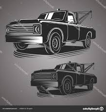 Unique Stock Illustration Old Vintage Tow Truck Vector Photos Scotts Rusty Old B61 Mack Tow Truck On Route 66 Near Rol Flickr Truck Driver Finds Toddler Hours After Wreck Abc7com Vintage Stock Photo Image Of Ford Classic 1825290 Vector Illustration Stock Royalty Free An At A Garage In Watson Lake Editorial Photo Old Tow Trucks Pictures Google Search Snow Pinterest Photos Images Chevrolet Broke Custom Cadillac The Motor 1953 F800 Ford Big Job By J Wells S Westmontserviceflatbeowingoldtruck