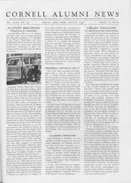 ALUMNINEWS Women In Trucking Productdetail A Gentlemans Farm In Connecticut Wsj Curatescape Story Item Type Medata 2017 Nissan Rogues For Sale Avon Ny Autocom Suniva Highpower Buy America Compliant Solar Modules And Cells Pioneer Trucks Ny Best Image Of Truck Vrimageco Ambest Travel Service Centers Ambuck Bonus Points Economics Of Double Cropping Winter Cereals Forage Following 2018 Top Off Road Trails Parks Ranked By State