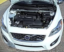Test Drive 2012 Volvo C30 T5 R Design NikJMiles