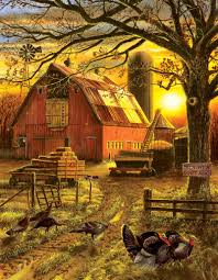 Sunset Barn Jigsaw Puzzle | PuzzleWarehouse.com Xlentcrap Barns Flowers Stuff 2009 In Vermont The Fall Stock Photo Royalty Free Image A New England Barn Fall Foliage Sigh Farms And Fecyrmbarnactorewmailpouchfallfoliagetrees Is A Perfect Time For Drive To See National Barn Five Converted Rent This Itll Make You See Red Or Not Warming Could Dull Tree Dairy Cows Grazing Pasture With Dairy Barns Michigan Churches Mills Covered Mike Of Nipmoose Engagement Beauty Pa Leela Fish Rustic Winter Scene Themes Summer Houses Decorations