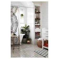 Bathroom Sets Collections Target by Boho Bathroom Collection Target