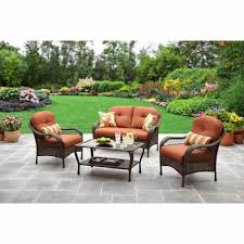 Better Homes And Gardens Patio Umbrella Luxury Walmart Folding Patio ... Fniture Beautiful Outdoor With Folding Lawn Chairs Adirondack Ding Target Patio Walmart Modern Wicker Mksoutletus Inspiring Chair Design Ideas By Best Choice Of