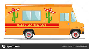 Flat Design Vector Cartoon Colorful Illustration Of Food Truck ... Burritos La Palma Orange County Food Trucks Roaming Hunger Setting Update Daniel Woods Peter Beal And Courtney Left Coast Burrito Co Phoenix The Hottest New Around The Dmv Eater Dc Baja Taco Truck Worth Waiting In Long Line For A 7 Fish Vector Colorful Flat Arabian And Eastern Traditional Dsc_1057 Smokin Culinary Architects Dank Restaurant Catering North Carolina Indias Top Food Trucks Cond Nast Traveller India California Pros Add Sdsu Outpost San