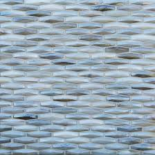 lunada bay tile origami color palette