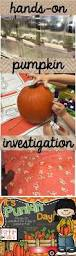 Spookley The Square Pumpkin Activities Pinterest by It U0027s Punkin U0027 Day