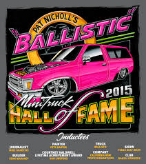 Ballistic Shirt – 2015 Mini Truck Hall Of Fame – Minitruck Film 1400hp H8r Maker Corvette Battling With Texas Streets Best Line Mini Truckin Magazine At Truck Trend Network Roadkill Hror Story Writework 1994 Suzuki For Sale In Youtube Daihatsu 44 Sale New Trucks Tecjapanbiz Jance Customs Show Coverage Heat Wave 2009 Inspirational Japanese Tx Japan North Inventory
