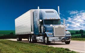 100 Freightliner Select Trucks Truck Wallpaper HD Wallpapers