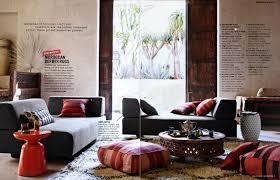 West Elm Tillary Sofa Slipcover by Kim Ficaro Gallery West Elm