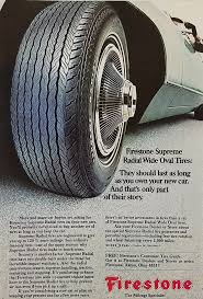 Best 25+ Firestone Tires Ideas On Pinterest | Black Harley ... Firestone Transforce Ht Sullivan Tire Auto Service Amazoncom Radial 22575r16 115r Tbr Selector Find Commercial Truck Or Heavy Duty Trucking Transforce At Tires Fs560 Plus 11r225 Garden Fl All Country At Tirebuyer Commercial Truck U Bus Bridgestone Introduces New Light Trucks Lt Growing Together Business The Rear Farm Tires Utah Idaho Oregon Washington Allseason Lt22575r16 Semi Anchorage Ak Alaska New Offtheroad Line Offers Dependable