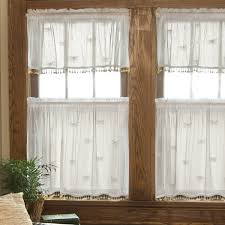 Front Door Side Window Curtain Rods by Curtain Custom Made Sidelight Curtain Design In Bright Of Colors