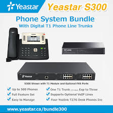 Digital T1 Phone System Bundle For Non-VoIP Phone Lines And Up To ... Whats The Difference Between Voip And Pstn Why Should I Care Voip Funny Telephone Support 2 Lines Change Freely Buy Fax Windows Service Provider License For 48 T38 Ozeki Pbx How To Connect Telephone Networks Amazoncom Obihai Obi1032 Ip Phone With Power Supply Up 12 Grandstream Gxp2135 4pack 8 Lines Enterprise Grade Top 5 Android Apps Making Free Calls Move Over From One Base Station Another Vx Broadcast Robbie Leffue Valcom National Account Manager Ppt Video Online Convert Traditional Pbx Use Voip Cisco Linkys Grandstream