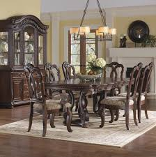 Tribecca Home Lasalle Dining Chairs by Dining Collections Home Meridian