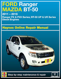 Online Ford Repair - User Manual Guide • Free Truck Repair Manuals Data Wiring Diagrams 2005 Chevy Manual Online A Good Owner Example Ford User Guide 1988 Toyota The Best Way To Go Is A Factory Detroit Iron Dcdf107 571967 Parts On Cd Haynes Dodge Spirit Plymouth Acclaim 1989 Thru 1995 Chiltons 2007 Hhr Basic Instruction Linde Fork Lift Spare 2014 Download Chilton Asian Service 2010 Simple Books Car Software Mitchell On Demand Heavy Service Hyundai Accent Pdf