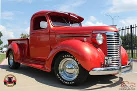 Pin By Евгений On американ. бусики | Pinterest | Chevy Trucks ... Vintage Chevy Truck Pickup Searcy Ar Designs Of 1965 A 1939 That Mixes Themes With Great Results 1934 Parts Classic Phoenix Aza Trucks Natural 97 Silverado Door Handle Replacement 1997 Ford Back From The Past The Classic C20 Diesel Tech Magazine Lakoadsters Build Thread 65 Swb Step Talk Restoration Ideas 1979 1955 Stepside Lingenfelters 21st Century Truckin