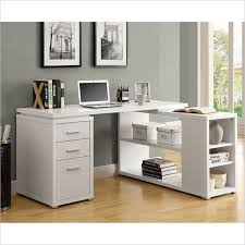 Corner Desk Organization Ideas by Best 25 Diy Desk Ideas On Pinterest Desk Ideas Diy Office Desk