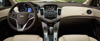 2013 Chevrolet Cruze Pembroke Pines FL