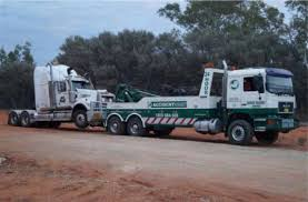 Outback Recovery & Heavy Towing Service Dubbo - Towing Services - ORANGE Car Heavy Truck Towing Hillsborough Somerset Co I78 I287 Filecar Services Volvo Heavy Duty Tow Truck 19726403209 Dicks Valley Service 9524322848 China Wrecker Tow Trucks For Sale Whosale Suppliers Kozlowski And Repair Provides Towing Services In Clifford Pa Home Getting Hooked Roadside Hendersonville Tn Goodttsvile Company Anchorage Ak Claytons Pty Ltd 500 Quay St Midtown Nyc Suv 247 Sales