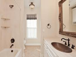Oil Rubbed Bronze Faucets by Oil Rubbed Bronze Bathroom Fixtures
