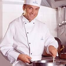 second de cuisine chef de partie second de cuisine compass