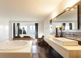 faire une salle de bain dans une chambre une salle de bains dans la chambre une bonne idée o