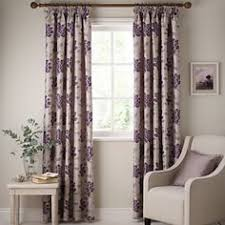 Lined Curtains John Lewis by Buy John Lewis Faux Silk Blackout Lined Eyelet Curtains Online At