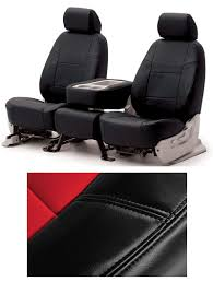 Silverado Seat Covers | 2014 Silverado 1500, 2500 Leatherette Front ... News Custom Upholstery Options For 731987 Chevy Trucks Seat Covers Inspirational 2015 Silverado Husky Gearbox Under Storage Box S102152 1418 Saddle Blanket Westernstyle Fit Cover For In Leatherette Front Covercraft Ss3437pcch Lvadosierra Ss 42016 3500 1518 Fia Leatherlite Series 1st Row Black Chartt Traditional 072014 Wt Base Work Truck Cloth General Motors 23443852 Rearfitted With