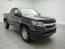 Chevy Colorado Truck Cap Elegant New 2018 Chevrolet Colorado 4wd ... Chevy Trucks Hat Top Are Truck Caps Autostrach The Beautiful Truck Cap Built Into This Chevy Malibu Shitty_car_mods Premier Cap Photo Gallery 14c Silverado Gmc Sierra All Leer Fiberglass World Green Leer Topper Installed On A 2014 1500 Equipment Ladder Racks Boxes 2004 Chevrolet Ls Hunter With J4920b 2009 Crewshortltz4wdcapnav1 Colorado Best Of Camper Shell On Long Bed Are Manufacturing 8lug Magazine Covers S10 Cover
