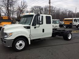 2016 International TerraStar SFA 4x2 For Sale In Harford County Intertional Trucks Its Uptime 1941 Panel Truck For Sale Classiccarscom Cc1028245 7300 Sale Mansas Virginia Price 74900 Year Intertional Trucks For Sale New Used Dealer Michigan Idlease Off Lease And Rental Used Trucks 2001 4800 4x4 14 Flatbed By Trucksite Inventory Altruck Your 1987 Freightliner Red Tipper In Dump Crawford Equipment Inc