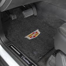 Floor Fine Custom Truck Floor Mats Rubber With Fit Carpet By Lloyd ... Floor Lovely Mat Design Rubber Mats Best Queen For 2015 Ram 1500 Truck Cheap Price For Vinyl Flooring Fresh Autosun Beige Pilot Chevy Of Red Metallic Set 4pc Car Interior Hd Auto Pittsburgh Steelers Front 2 Piece Amazoncom Armor All 78990 3piece Black Heavy Duty Full Coverage 2010 Ford Ranger Allweather Season Fxible Rubber Fullcoverage Walmartcom