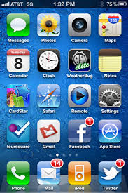 Kill a frozen stuck app on my iPhone or iPad Ask Dave Taylor