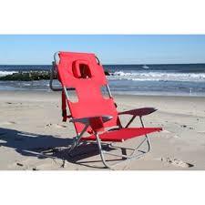 Kijaro Beach Sling Chair camping chairs you u0027ll love wayfair