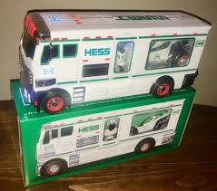 100 Hess Toy Truck Values S Mini S Buy 3 Get 1 Free Sale