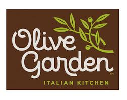 Olive Garden FREE Appetizer with line Coupon Code
