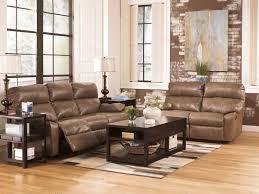 Rana Furniture Bedroom Sets by Stylist Rana Furniture Living Room Bedroom Ideas