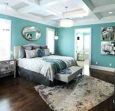Master Bedroom Decorating Ideas Diy by Small Bedroom Decorating Ideas Diy Wall Decor Theme For Tweens