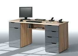 bureaux avec rangement bureau pour ordinateur fixe bureau ordinateur fixe bureau avec
