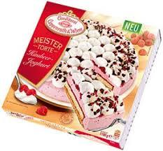 meister torte markant magazin
