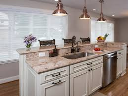 kitchen islands rubbed bronze kitchen lighting and matchless