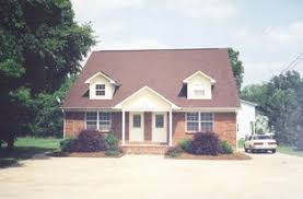 3 Bedroom Townhouses For Rent by 3 Bedroom Ocoee Homes For Rent Ocoee Tn