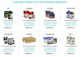 Latest} 4InkJets Coupons January2020- Get 75% Off On Printer ... Original Epson 664 Cmyk Multipack Ink Bottles T6641 T6642 Canada Coupon Code Coupons Mma Warehouse Houseofinks Offer Coupon Code Coding Codes Supplies Outlet Promo Codes January 20 Updated Abacus247com Printer Ink Cables Accsories Coupons By Black Bottle 98 T098120s Claria Hidefinition Highcapacity Cartridge Item 863390 Printers L655 L220 L360 L365 L455 L565 L850 Mysteries And Magic Marlene Rye 288 Cyan Products Inksoutletcom 1 Valid Today