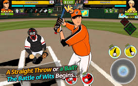 FreeStyle Baseball2 - Android Apps On Google Play Amazoncom Little League World Series 2010 Xbox 360 Video Games Makeawish Transforms Little Boys Backyard Into Fenway Park Backyard Baseball 1997 The Worst Singleplay Ever Youtube Large Size Of For Mac Pool Water Slide Modern Game Home Design How Became A Cult Classic Computer Matt Kemp On 10game Hitting Streak For Braves Mlbcom 10 Part 1 Wii On U Humongous Ertainment Seball Photo Gallery Iowan Builds Field Of Dreams In His Own
