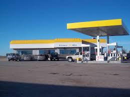 These 19 Restaurants In Nebraska Don't Look Like Much... But WOW ... Lafc On Twitter Tune In At 10 Pm To See Pabloalsinas Hard Labor 2017 Truck Stop Masterbeat Wallace Rainy City Harley Davidson Club Ambergris Caye Has A And I Predict Huge Hit San Pedro File0713 Cisco Berndt 01jpg Wikimedia Commons Reggae Boyz Meet Greet Team Jamaica Olympics Washington Dc Vs Boston Ironside Quarterfinals Piss The Yellow River Boys Country Band Stock Photos Artstation Lee Nathan